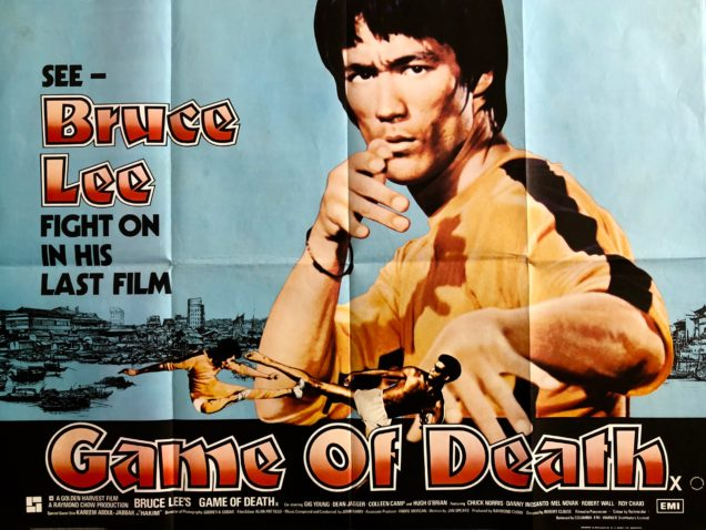 Game-of-Death-Movie-Poster