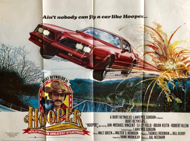 HOOPER-Movie-Poster