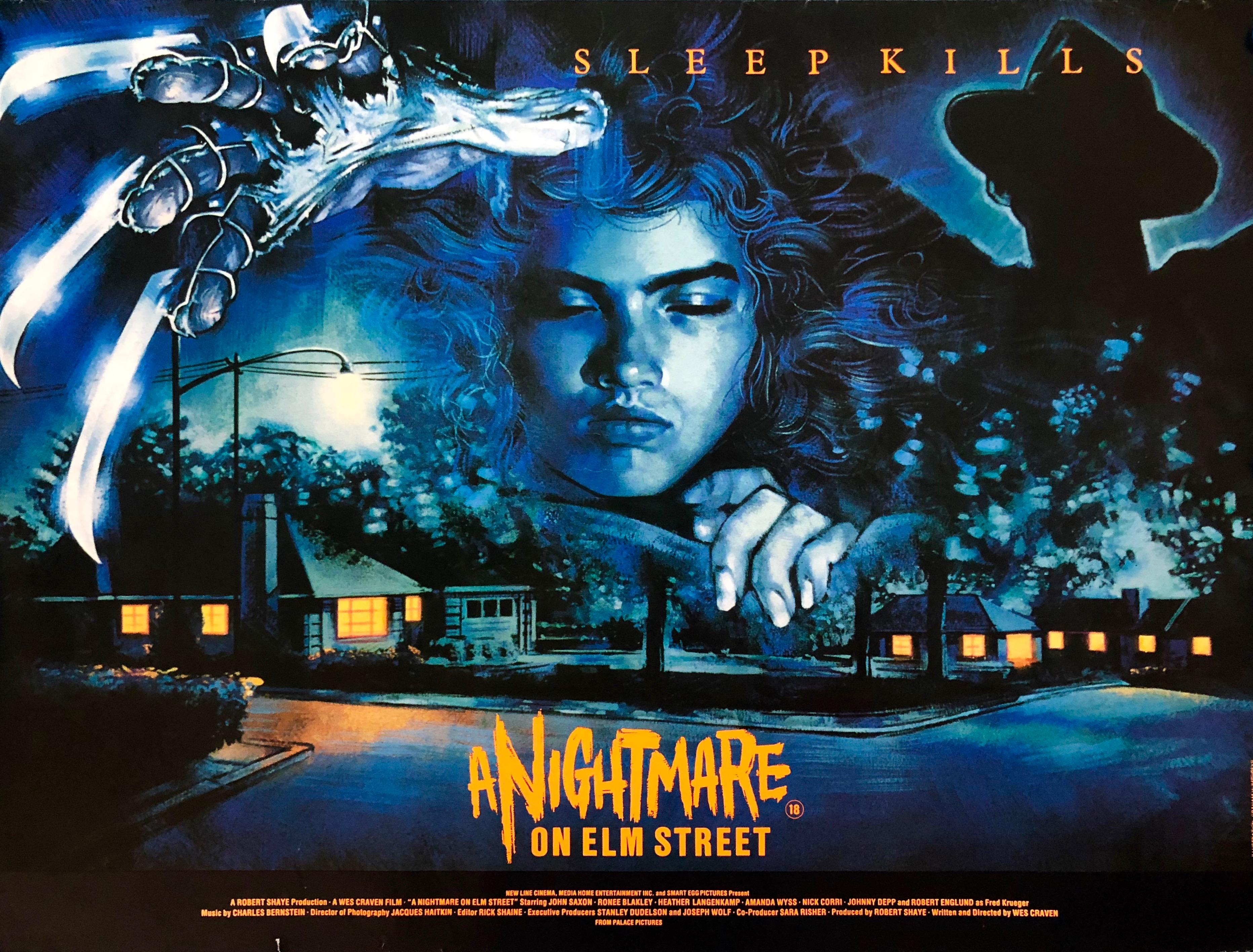 A-Nightmare-on-Elm-Street-Movie-Poster