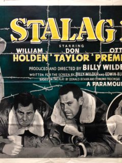 STALAG-17-Movie-Poster