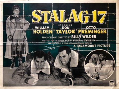 STALAG-17-Movie-Poster