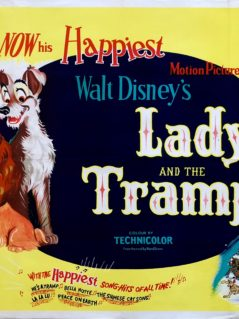 Lady-and-the-Tramp-Movie-Poster