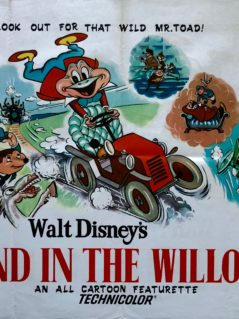 Wind-in-the-Willows-Movie-Poster