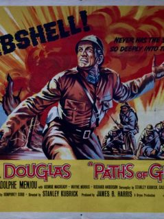 Paths-of-Glory-Movie-Poster