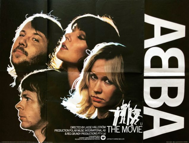 ABBA:-The-Movie-Film-Poster