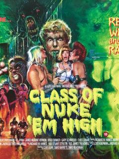 Class-of-Nuke-'Em-High-Movie-Poster