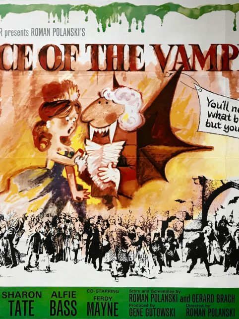Dance-of-the-Vampires-Movie-Poster
