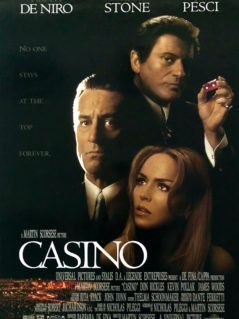 Casino-Movie-Poster