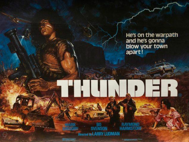 THUNDER-Movie-Poster