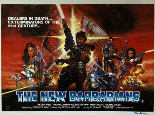 The-New-Barbarians-Movie-Poster