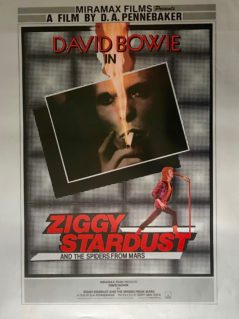 Ziggy-Stardust-and-the-Spiders-From-Mars-Movie-Poster