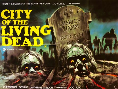 City-of-the-Living-Dead-Movie-Poster