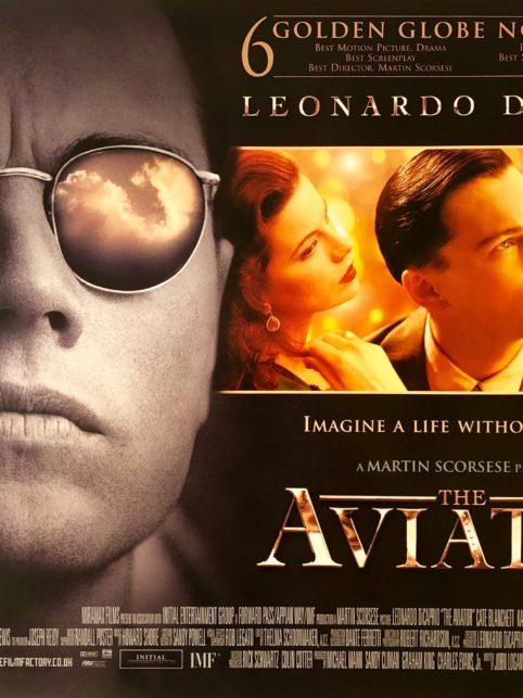 The-Aviator-Movie-Poster