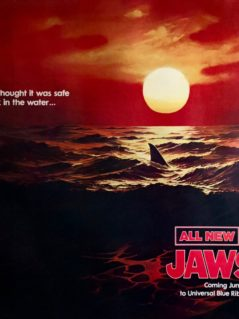 Jaws-2-Movie-Poster