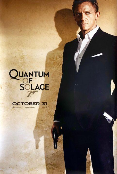 Quantum-of-Solace-Movie-Poster
