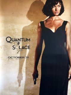Quantum-of-Solace-Movie-Poster