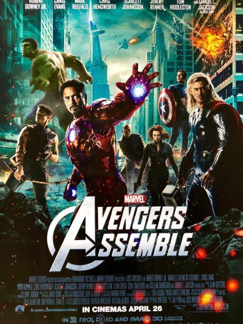 Avengers-Assemble-Movie-Poster