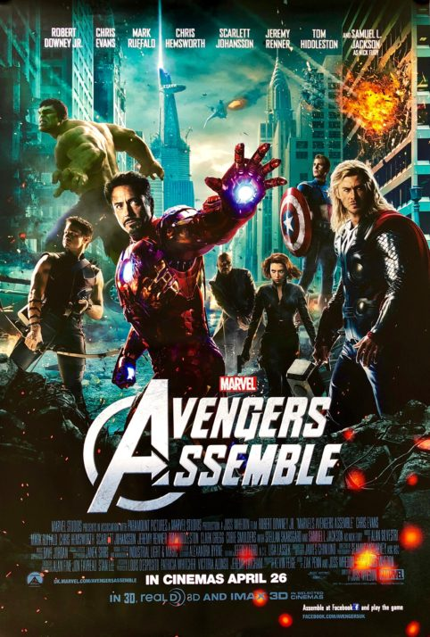 Avengers-Assemble-Movie-Poster