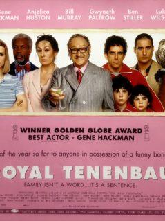The-Royal-Tenenbaums-Movie-Poster