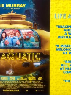 The-Life-Aquatic-with-Steve-Zissou-Movie-Poster