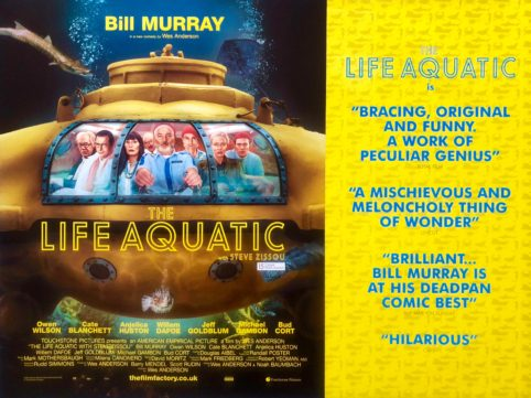 The-Life-Aquatic-with-Steve-Zissou-Movie-Poster