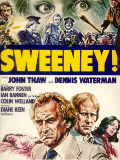 Sweeney-Movie-Poster