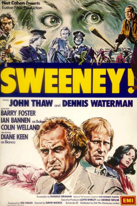 Sweeney-Movie-Poster