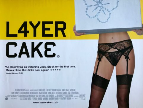 Layer-Cake-Film-Poster
