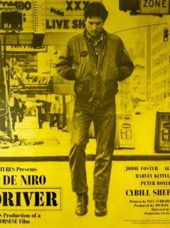 Taxi-Driver-Movie-Poster