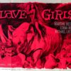 Slave-Girls-Movie-Poster