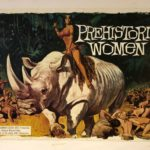 Slave-Girls-Movie-Poster