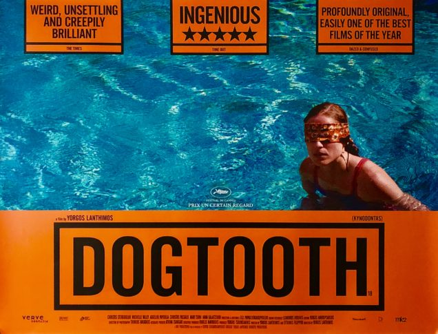 Dogtooth-Movie-Poster