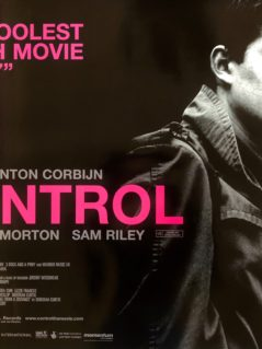 Control-Movie-Poster