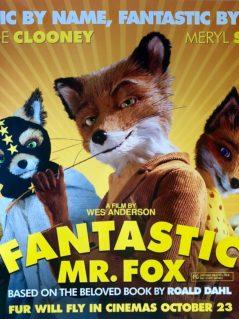 Fantastic-Mr.-Fox-Movie-Poster