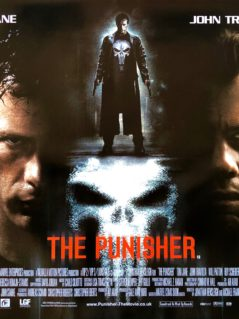 The-Punisher-Movie-Poster