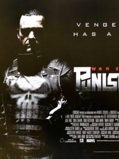 Punisher-War-Zone-Movie-Poster