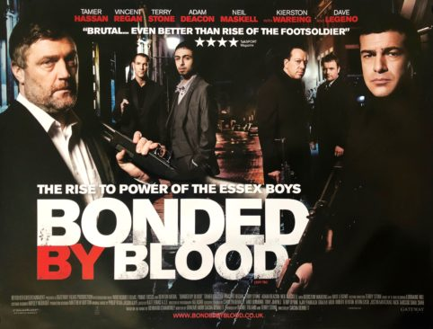 Bonded-By-Blood-Movie-Poster