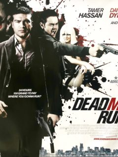 Dead-Man-Running-Movie-Poster