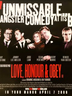 Love,-Honour-and-Obey-Movie-Poster