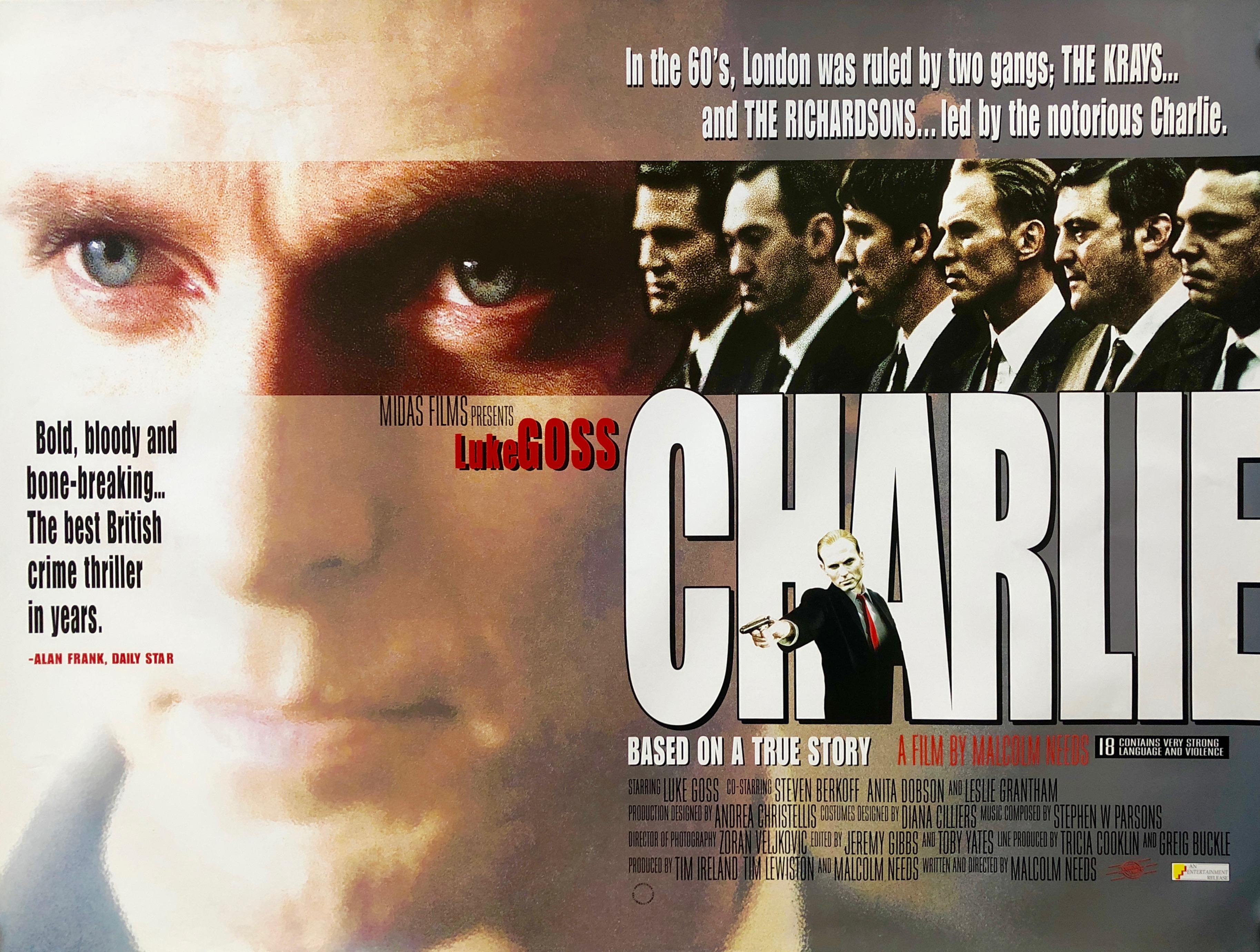 Charlie-Movie-Poster