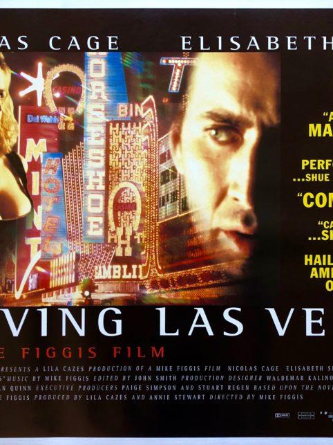 Leaving-Las-Vegas-Movie-Poster
