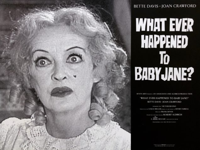 What-Ever-Happened-To-Baby-Jane-?-Movie-Poster