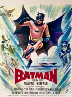 Batman,-The-Movie-(1966)-Movie-Poster
