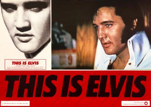 This-Is-Elvis-Movie-Poster