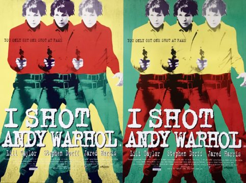I-Shot-Andy-Warhol-Movie-Poster