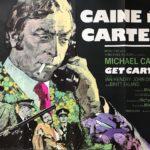 Get-Carter-Movie-Poster