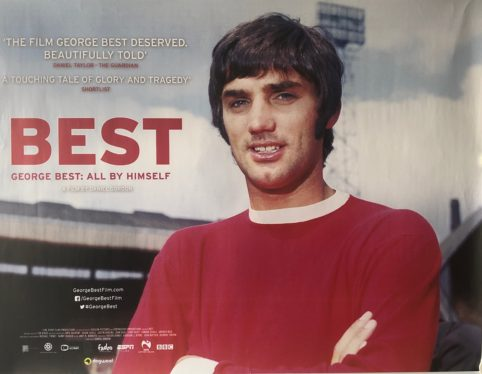 BEST:-George-Best-All-by-Himself-Movie-Poster
