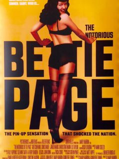 The-Notorious-Bettie-Page-Movie-Poster
