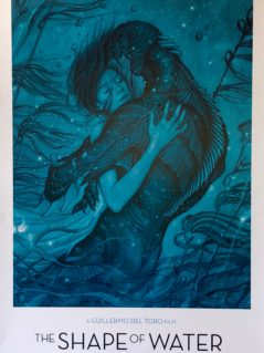The-Shape-of-Water-Movie-Poster