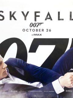 James-Bond:-Skyfall-Movie-Poster